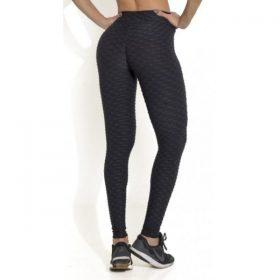 Fit Leggings – Cicanadrág anti cellulit hatással